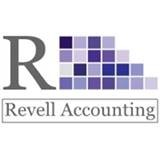 Revell Accounting
